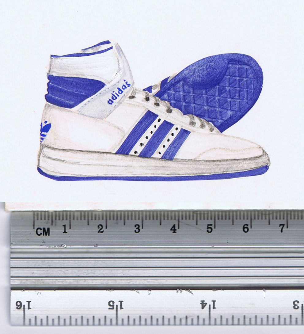 3ftdeep_adidas_boot_paint