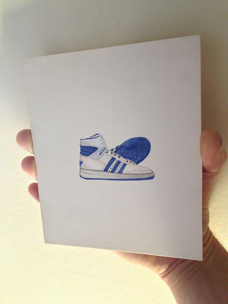 3ftdeep_adidas_trainer