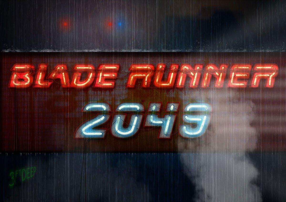 3ftdeep_blade_runner_2049_neon-flat