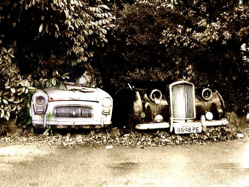 3ftdeep_cars