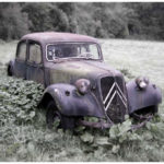 3ftdeep_citroen_traction_avant