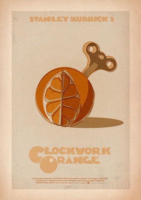 3ftdeep_clockwork_orange