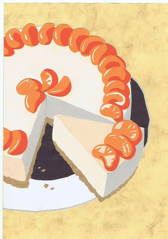 3ftdeep_cutout_cheese_cake