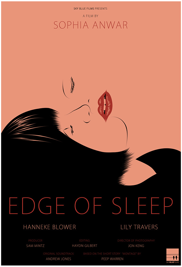 3ftdeep_edge_of_sleep