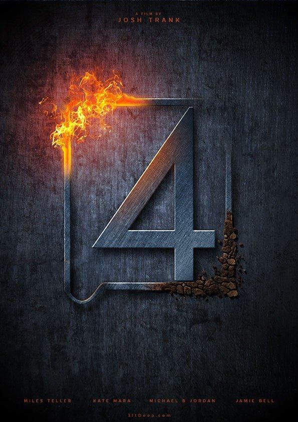 3ftdeep_fantastic-four