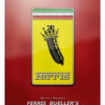 3ftdeep_ferris_buellers_day_off