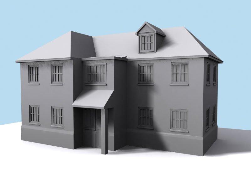 3ftdeep_grey-house
