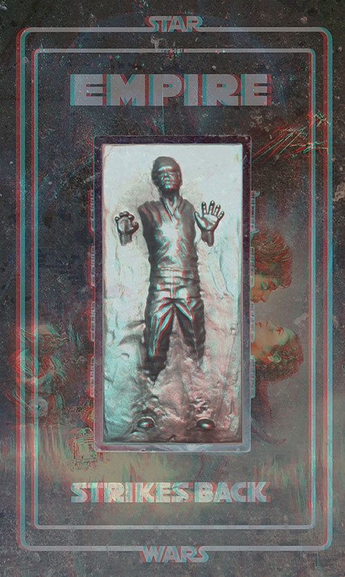 3ftdeep_han_carbonite_3d_2