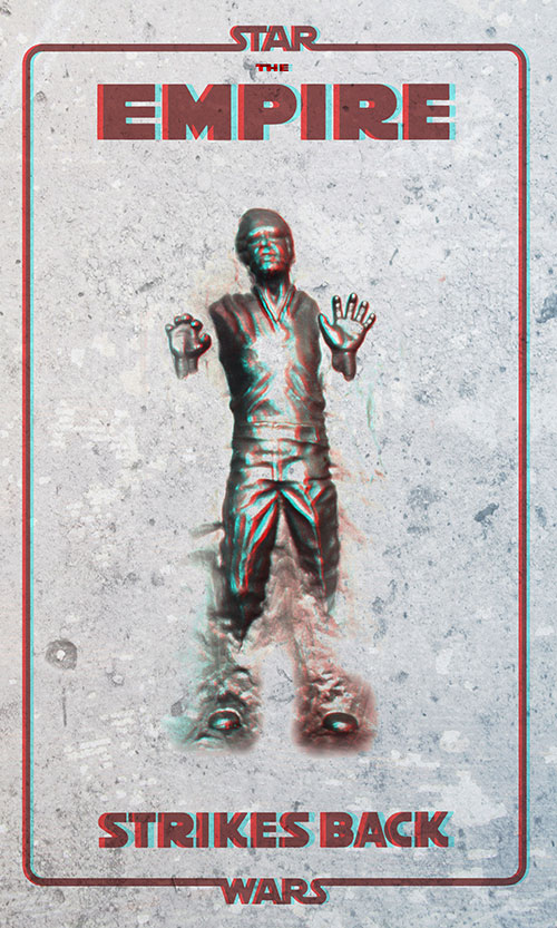 3ftdeep_han_carbonite_3d_3