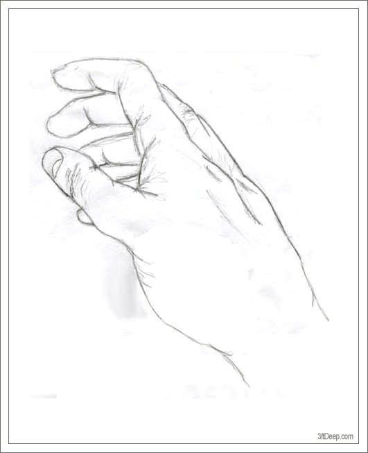 3ftdeep_hand_sketch