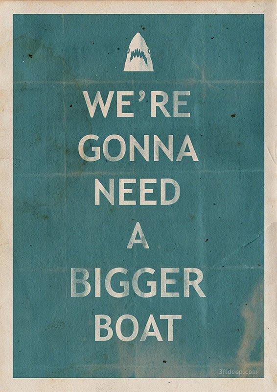 3ftdeep_jaws_bigger_boat