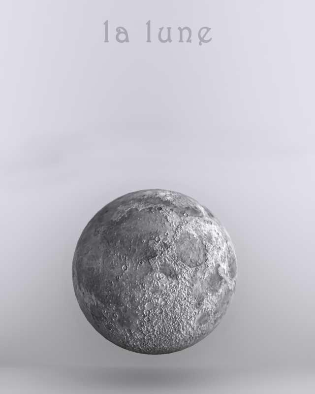 3ftdeep_moon