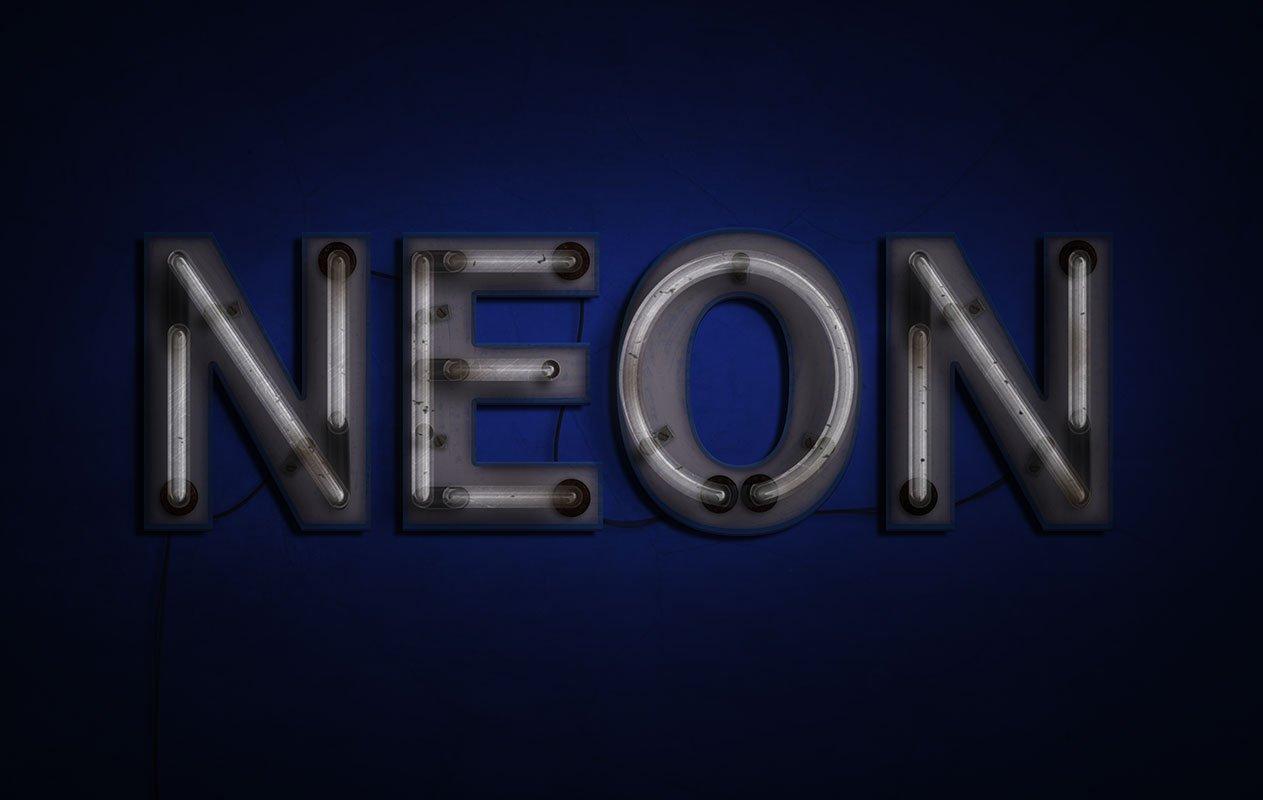 3ftdeep_neon_off