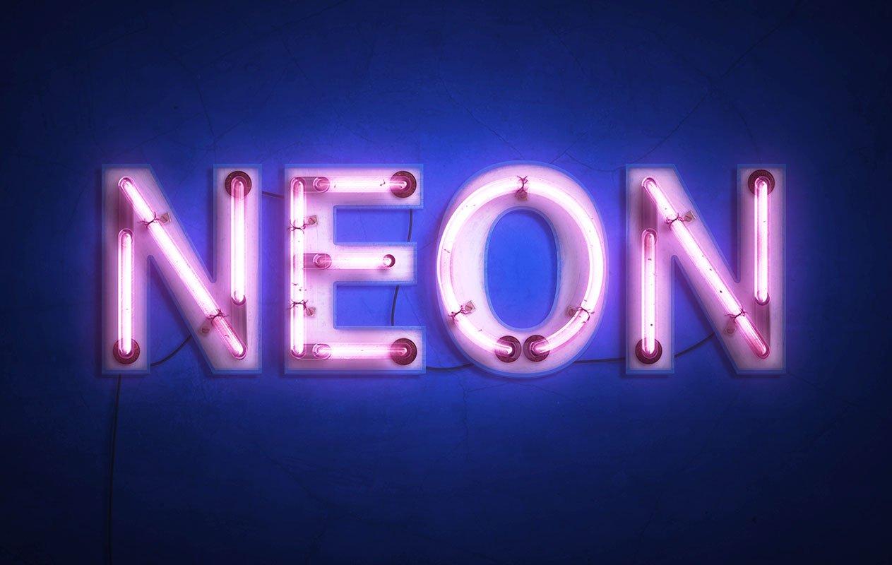 3ftdeep_neon_on_pink