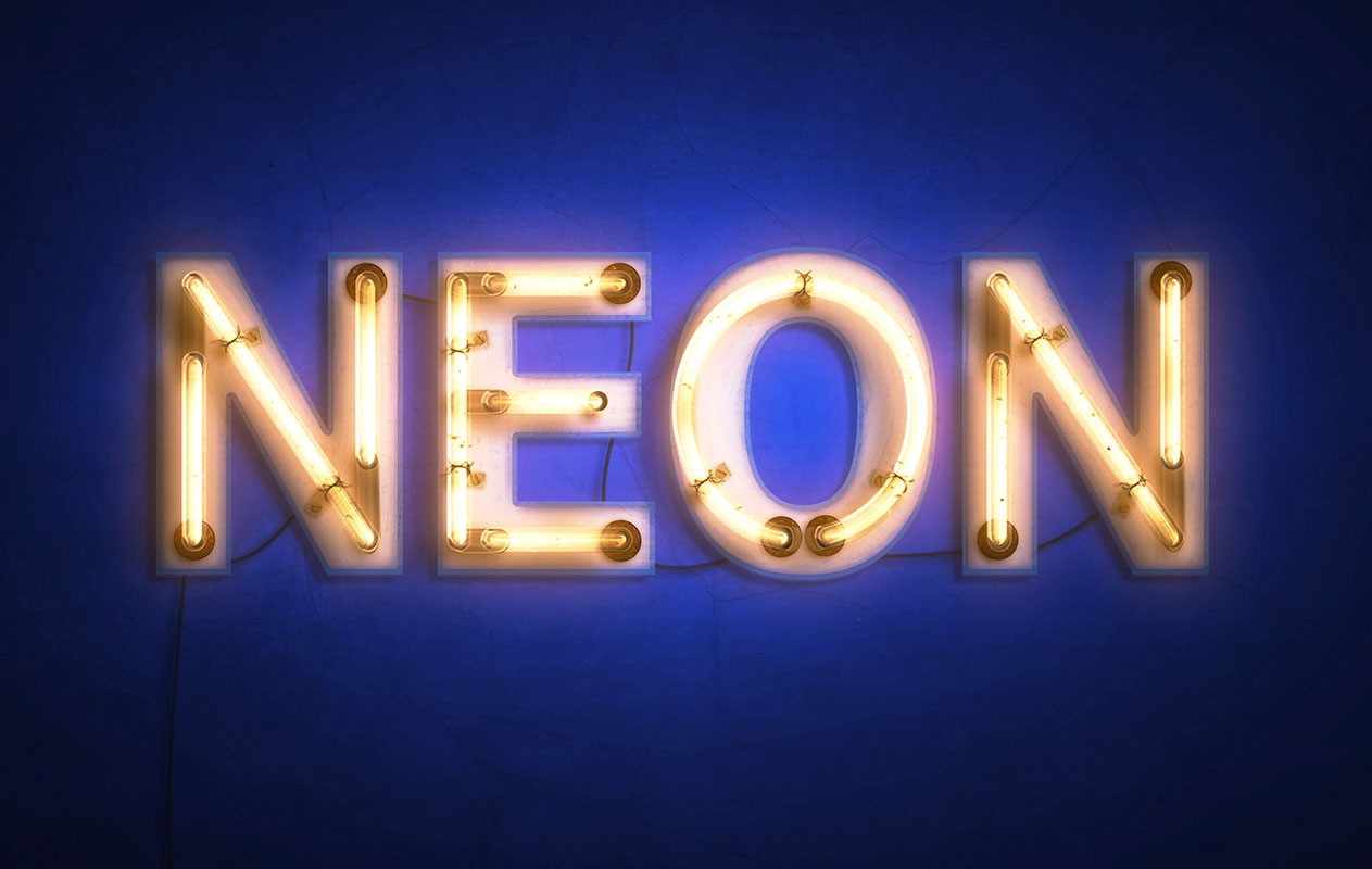 3ftdeep_neon_yellow