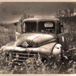 3ftdeep_old_citroen_truck