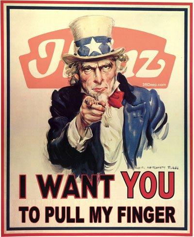 3ftdeep_pull_my_finger