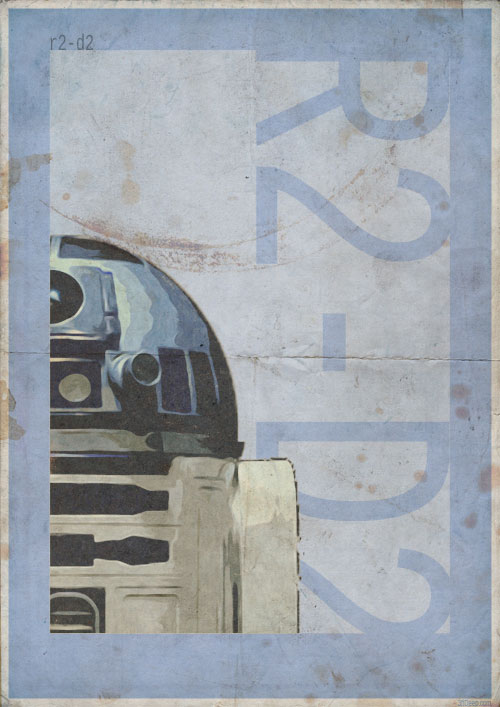 3ftdeep_r2-d2_vintage_poster_3ftdeep