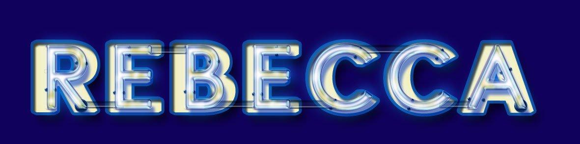 3ftdeep_rebecca-neon