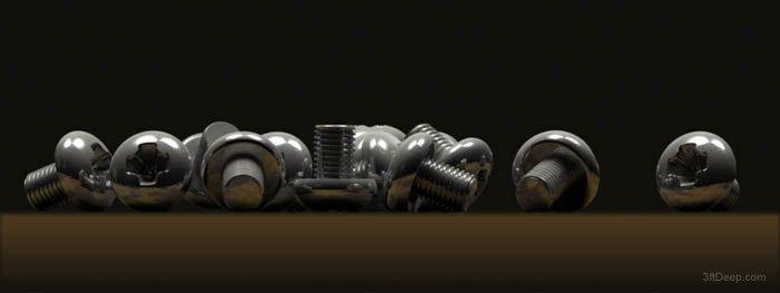 3ftdeep_screws_front