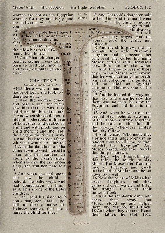 3ftdeep_shawshank_bible_new