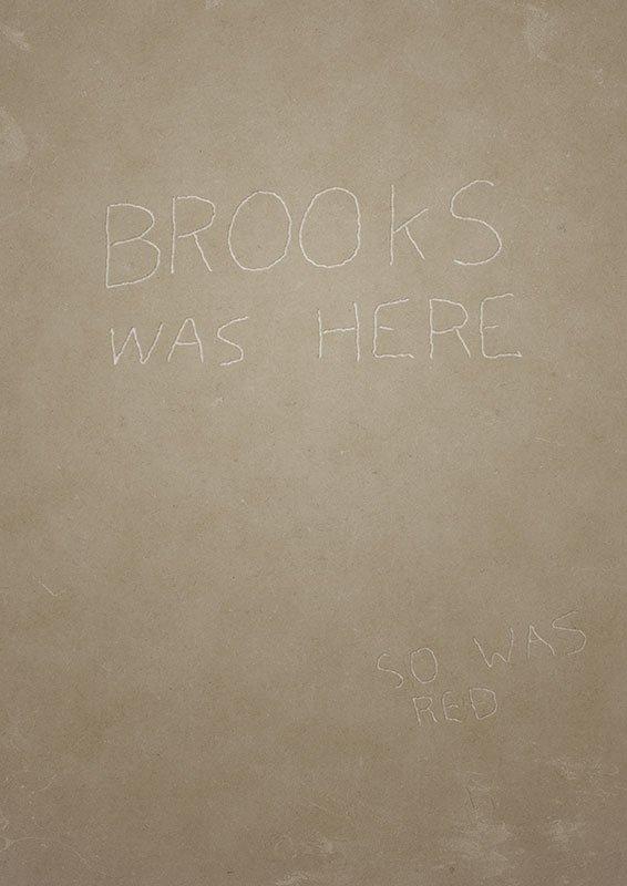 3ftdeep_shawshank_brooks