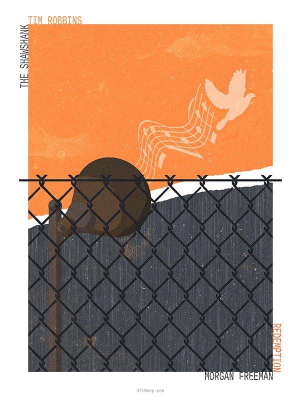 3ftdeep_shawshank_fence