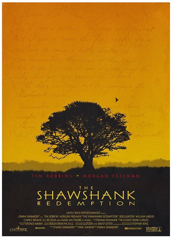 3ftdeep_shawshank_tree