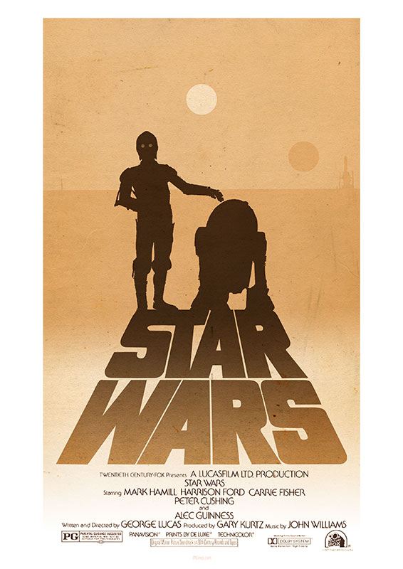 3ftdeep_star_wars_a_new_hope