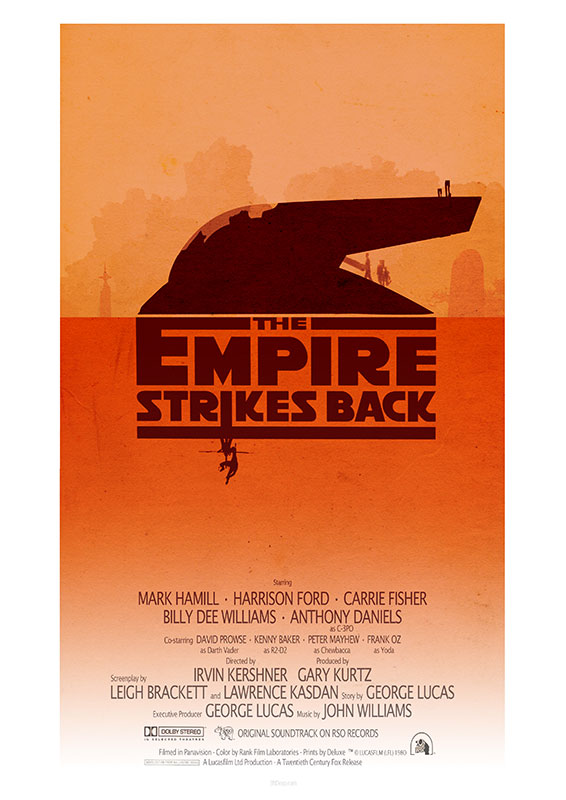 3ftdeep_star_wars_empire_strikes_back