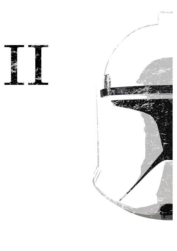3ftdeep_star_wars_episode-ii-clone-trooper