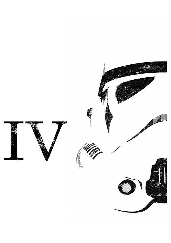 3ftdeep_star_wars_episode-iv-stormtrooper