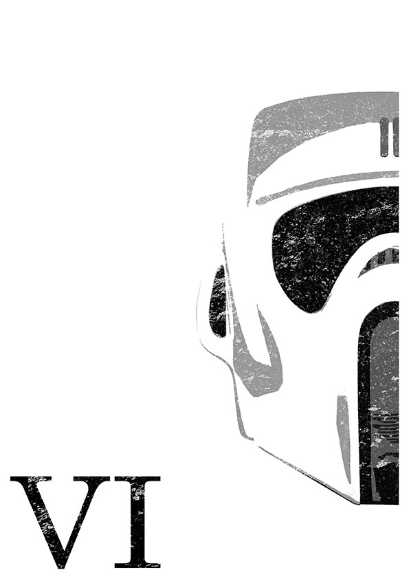 3ftdeep_star_wars_episode-vi-biker-scout