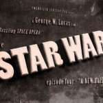 3ftdeep_starwars-web