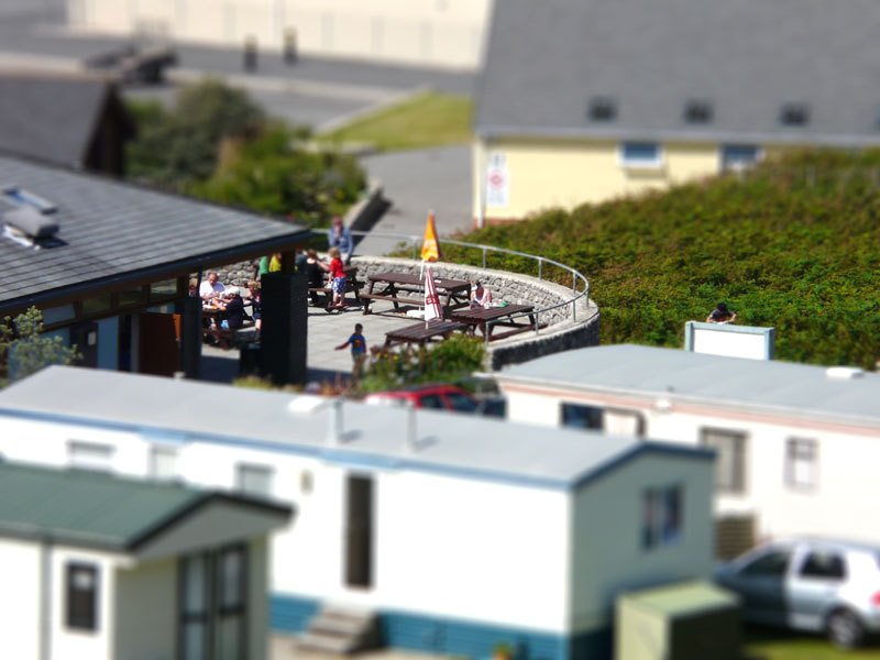 3ftdeep_tilt_shift2