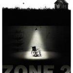 3ftdeep_zone-2