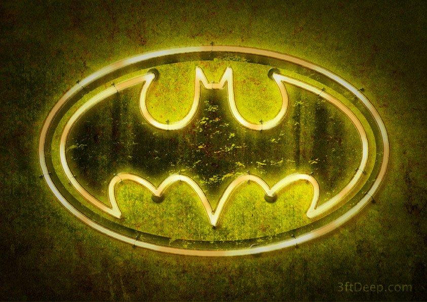 batman_logo_neon_3ftdeep