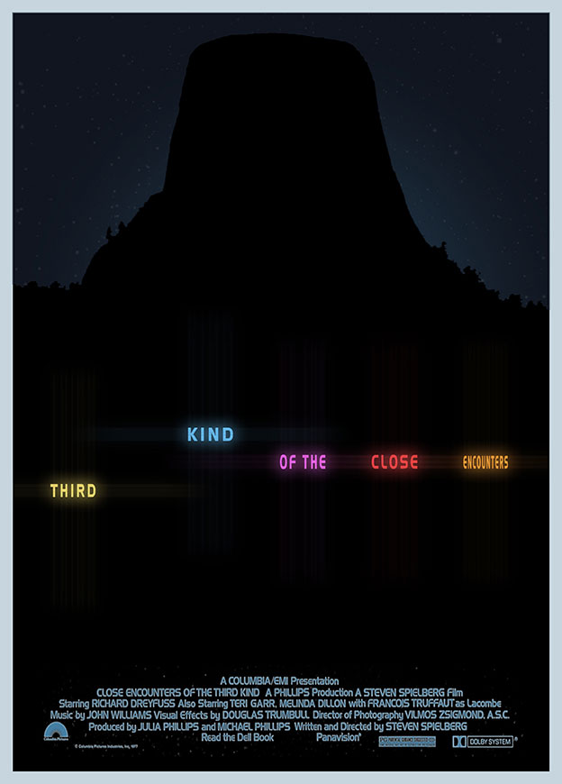 close_encounters_of_the_third_kind_3ftdeep