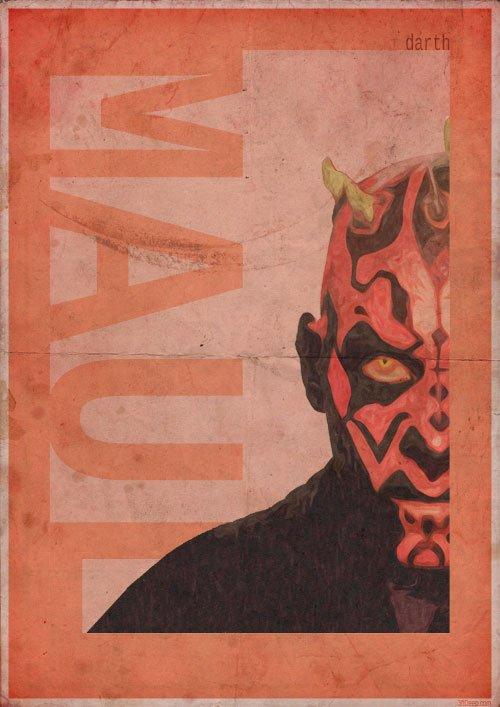 darth_maul_vintage_poster_3ftdeep