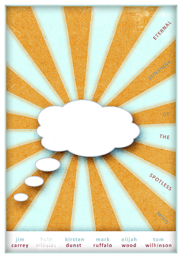 eternal_sunshine_of_the_spotless_mind_3ftdeep