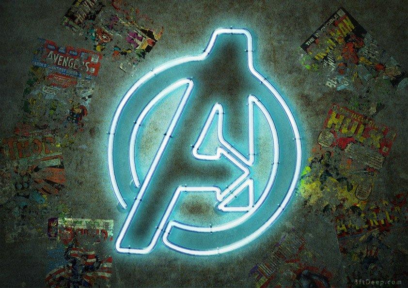 marval_avengers_neon_3ftdeep