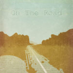 on_the_road_by_3ftdeep