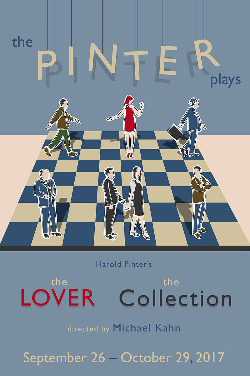 the_pinter_plays