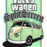 vw_split_screen_la_3d_3ftdeep