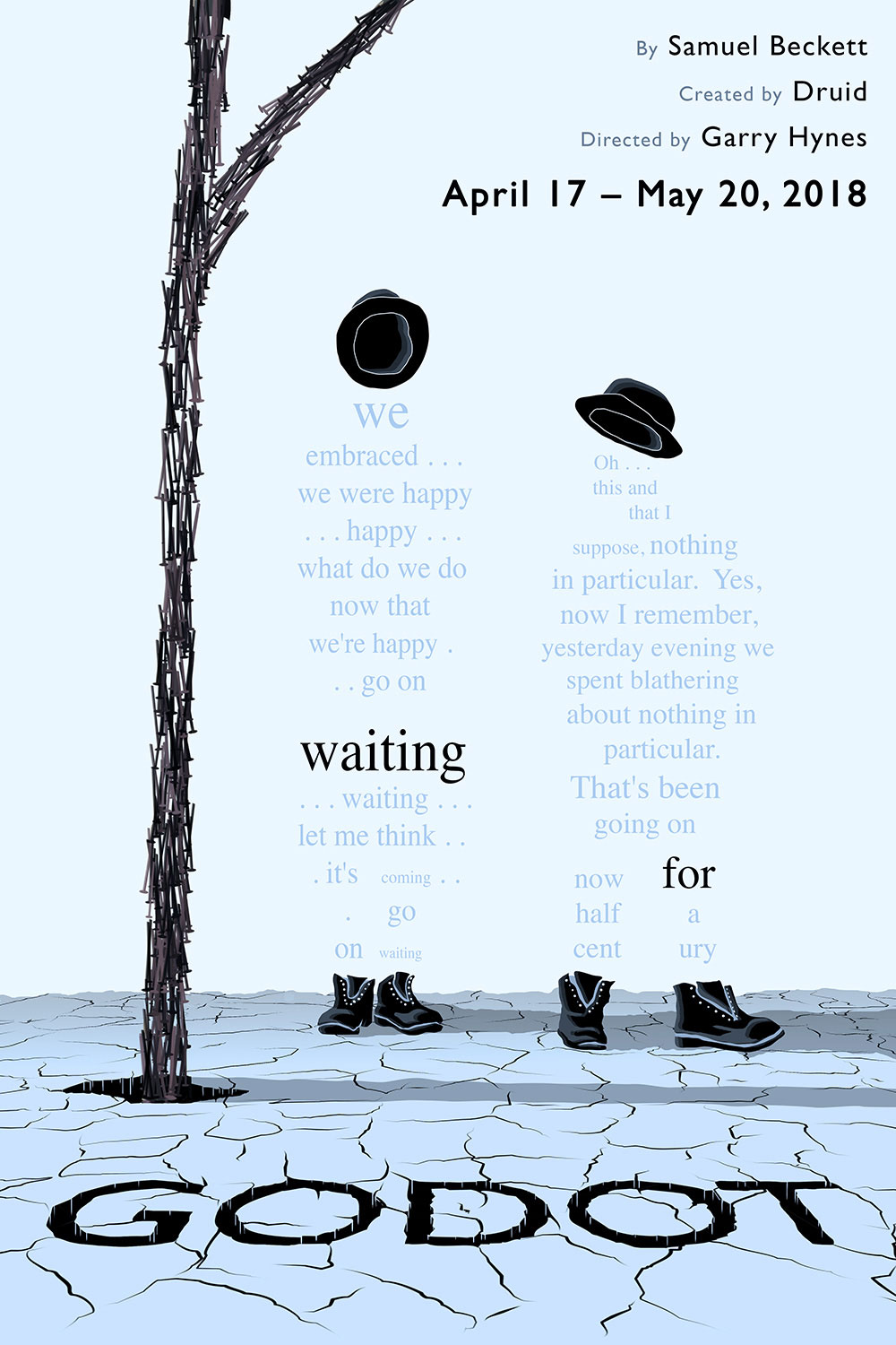 waiting-for-godot-bolt-tree