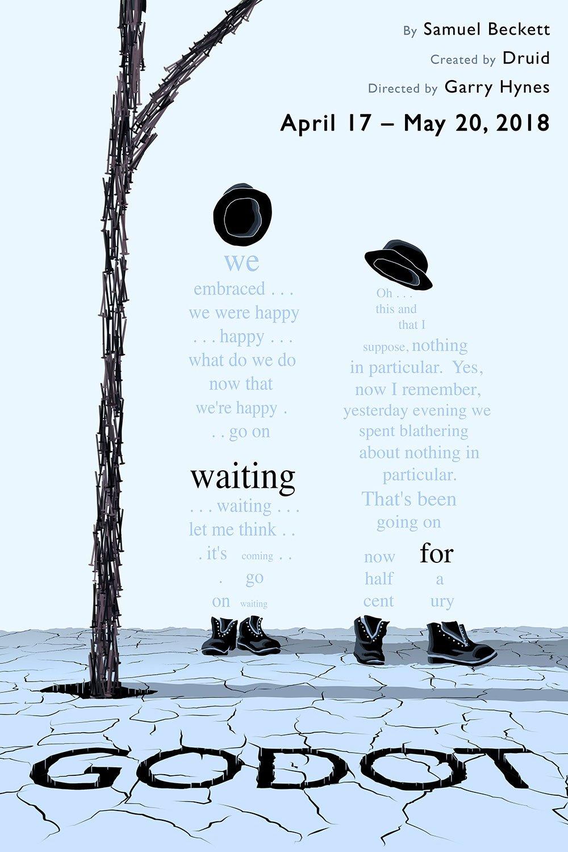 waiting-for-godot-bolt-tree